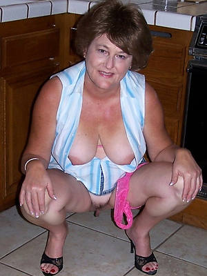 off colour mature grannies hd porn
