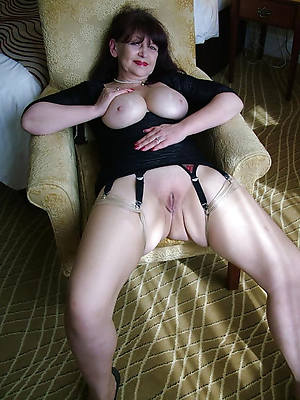 porn pics of mature sexy pussy