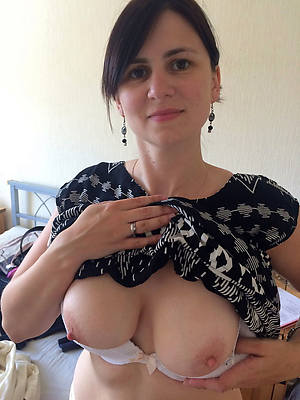 slutty mature sexy pussy nude photos