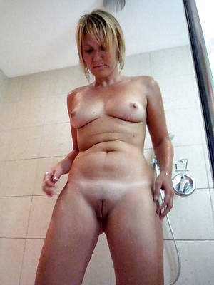 mature join in matrimony shower hd porn