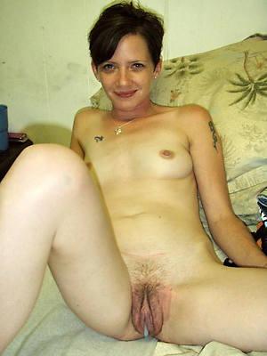 xxx mature pussy creampie nude pics