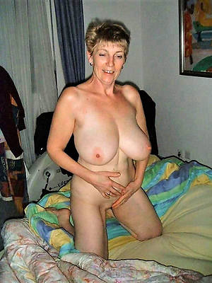 beautiful amateur mature pictures