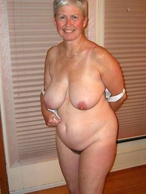 slutty mature amateurish wives homemade pics