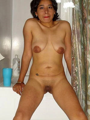 free pics for mature amateur wives