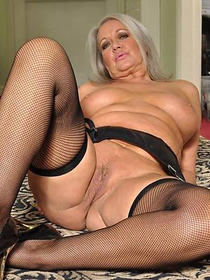 xxx mature granny blear