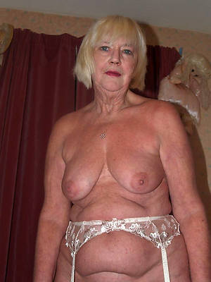 mature granny heart of hearts xxx porno