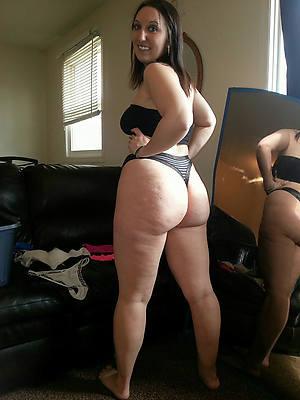 porn pics of beautiful mature breast