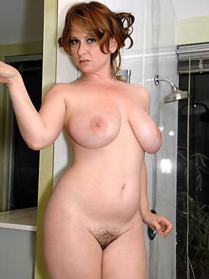 xxx beautiful mature women pics