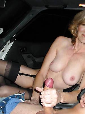 handjobs mature hd porn