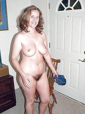 lovely mature nude women