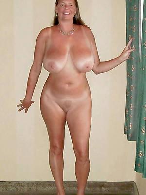 mature nude ladies porn pic download