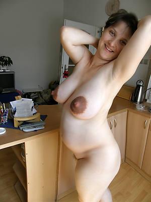 titillating hot mature nude ladies