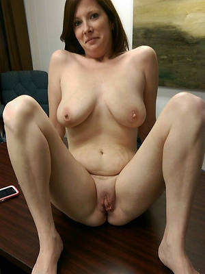 slutty shaved matures porn pics