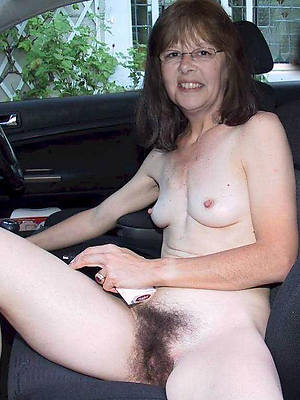 mature pussy over 60 free porn