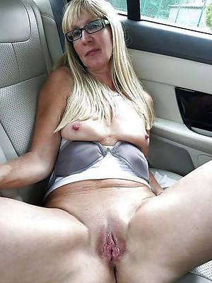 fantastic 60 plus mature homemade porn pics