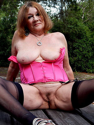 slutty 60 plus mature porn pictures