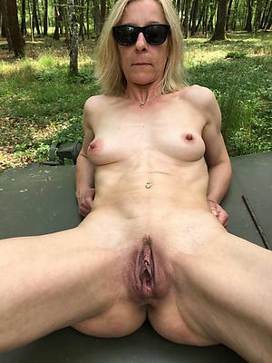 60 plus matured porn pic download