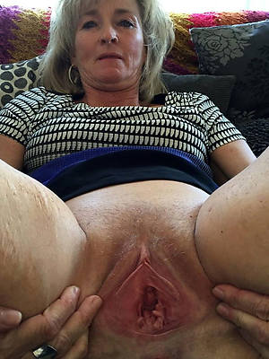 hotties mature 60 literal picture