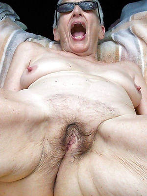 certain old mature women mere pics
