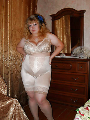 beautiful downcast mature lingerie homemade porn pics