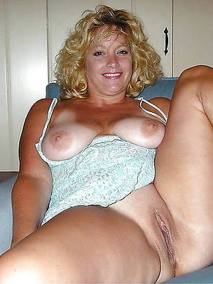 porn pics of chubby mature wife