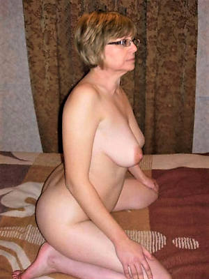 crazy mature with glasses porn pictures