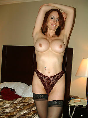 xxx mature pantyhose pictures