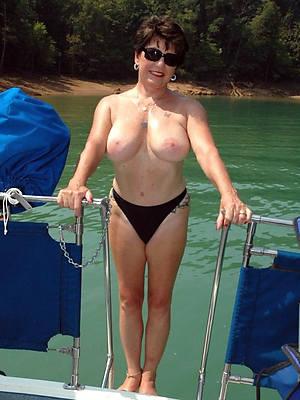 porn pics of real amateur mature