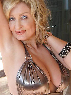 free pics be worthwhile for unadulterated amateur mature