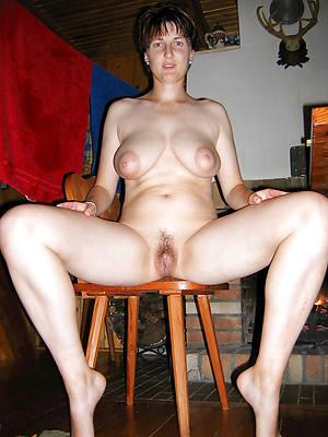 real full-grown women dirty sex pics