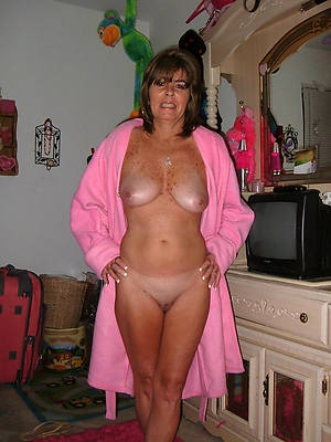 hotties absolute mature pussy