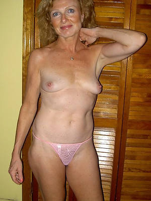 colored hair naked women xxx