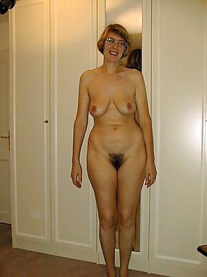 naked women xxx abusive sex pics