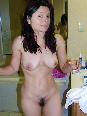 wonderful older women xxx nude photos
