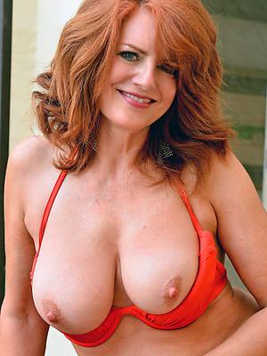 xxx free redhead women pics