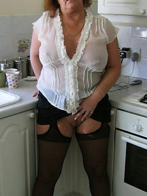 amateur wife mature dirty sex pics