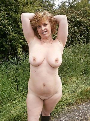 fantastic naked of age amateurs pics