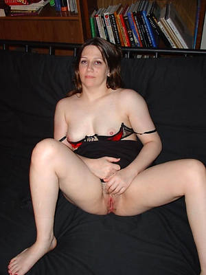 porn pics of mature dilettante milf