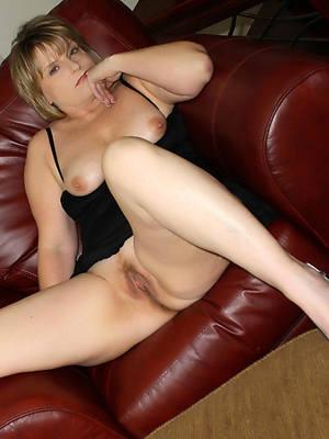 slutty mature amateur milf porn pics