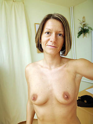 hotties mature self shots pics