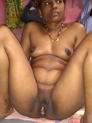 comely mature indian women minimal homemade
