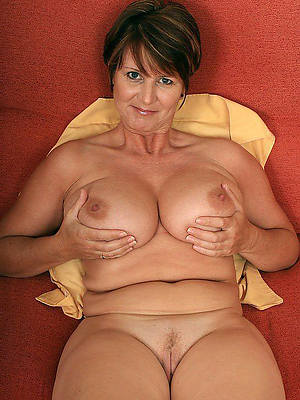 porn pics of adult women tits