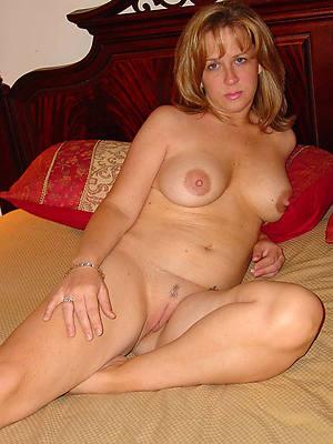 off colour hot massive mature tits