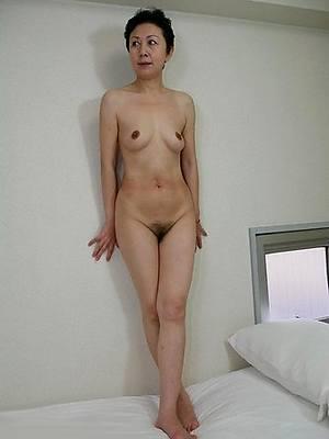 beautiful mature asian woman homemade porn pics