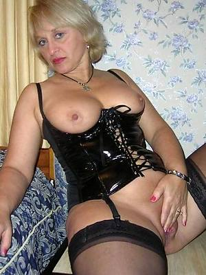 beautiful sexy venerable women around lingerie porn pics