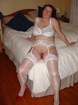 fantastic sexy column in lingerie pics