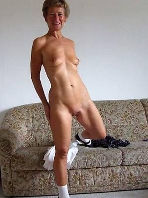gorgeous gaunt mature gender pictures