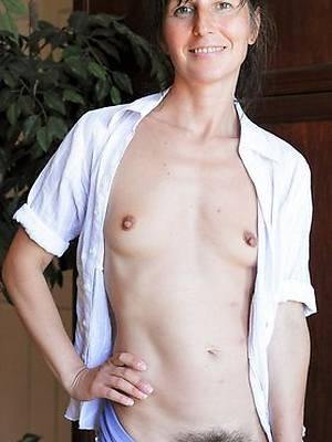 skinny matured women hd porn
