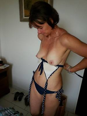 skinny women with chubby tits pics