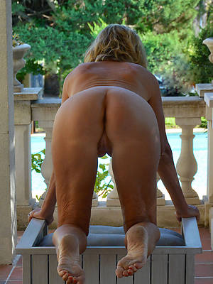 hot adult ass unorthodox porn